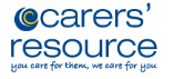 The Carers' Resource